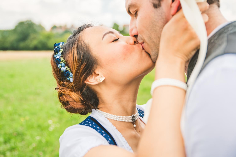 Brautpaarshooting  (11)