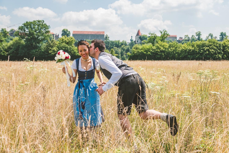 Brautpaarshooting  (4)