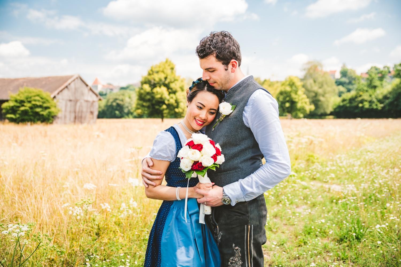 Brautpaarshooting  (7)