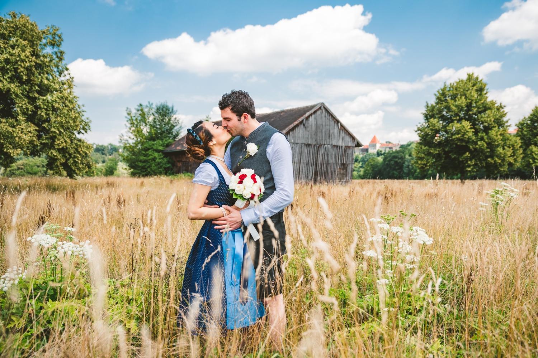 Brautpaarshooting  (9)