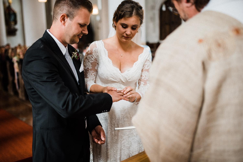 Reportage Hochzeit JF 10