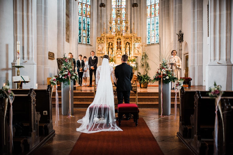 Reportage Hochzeit JF 11
