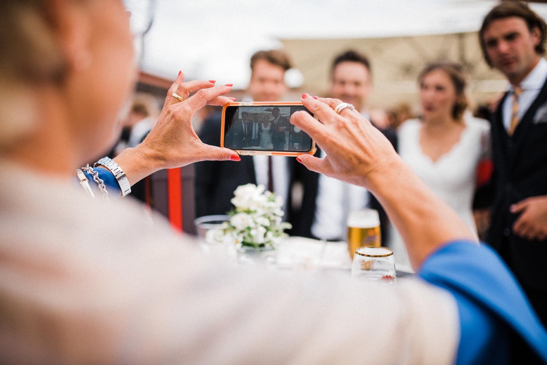 Reportage Hochzeit JF 17