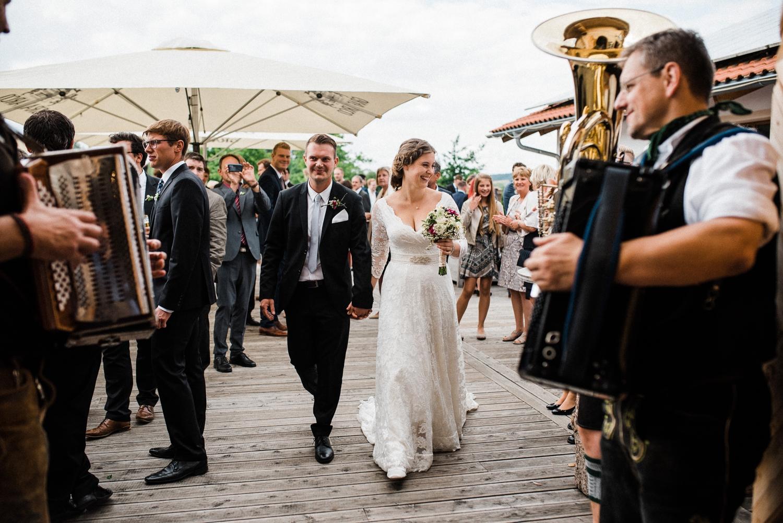 Reportage Hochzeit JF 19