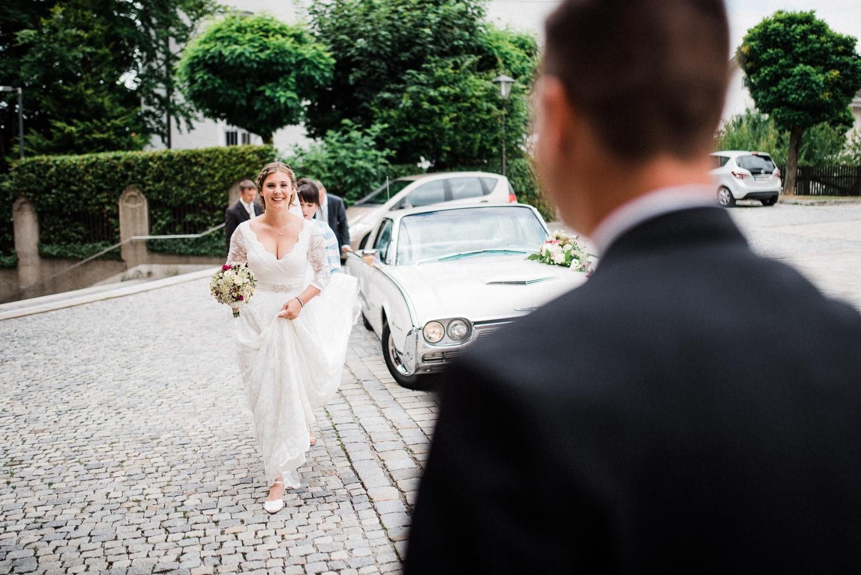 Reportage Hochzeit JF 5