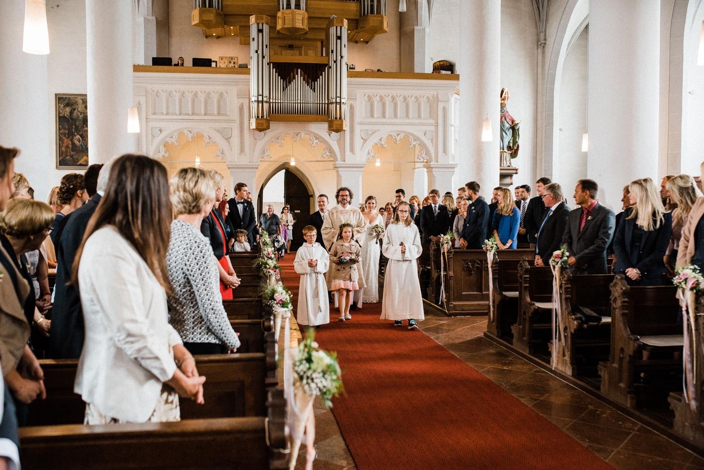 Reportage Hochzeit JF 6