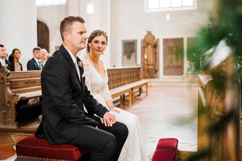 Reportage Hochzeit JF 7