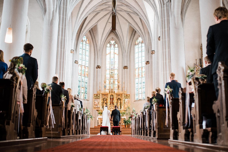 Reportage Hochzeit JF 8