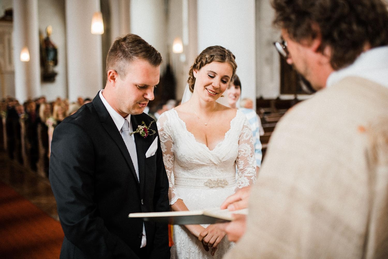 Reportage Hochzeit JF 9