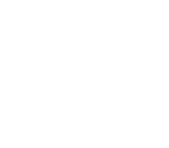 Roland Kirsch – Hochzeitsfotograf Mühldorf, Altötting und Traunstein